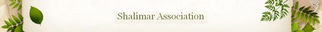 Shalimar Association